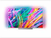 PHILIPS 65PUS8303 LED TV