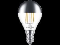 PHILIPS 75082700 LED