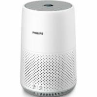 Philips AC0819/10 Series