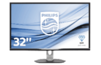 PHILIPS BDM3270QP/00 32