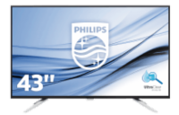 PHILIPS BDM4350UC/00