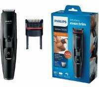 Philips BT5200/16 Series