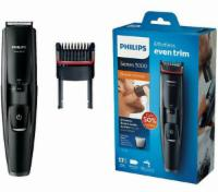 Philips BT5200/16 Series