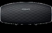 PHILIPS BT6900B Everplay