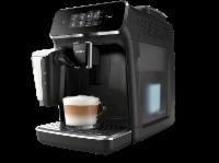 Philips EP 2231/40 Latte