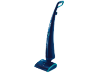 PHILIPS FC 7080/01 Aqua