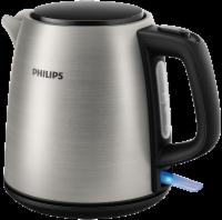 PHILIPS HD9348/10,