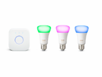 PHILIPS Hue E27 White and