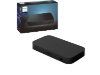Philips Hue Play HDMI