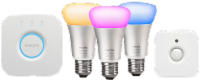 PHILIPS Hue, Starter Set