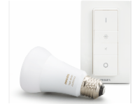 PHILIPS Hue White Amb.