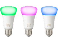 PHILIPS Hue White and