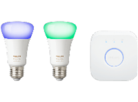 PHILIPS Hue White & Color
