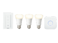 PHILIPS Hue White E27