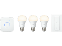 PHILIPS Hue White Starter