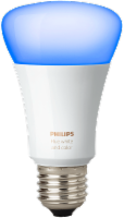 PHILIPS PL59298 Hue , LED