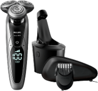 PHILIPS S9711/31 Shaver