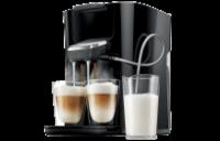 Philips SENSEO® Latte Duo