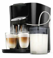 PHILIPS Senseo Latte Duo