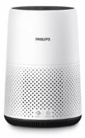 PHILIPS Series 800