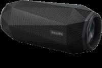 PHILIPS Shoqbox SB500B/00