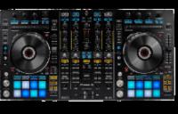 PIONEER DDJ-RX DJ