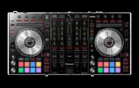 PIONEER DDJ-SX2 Serato DJ