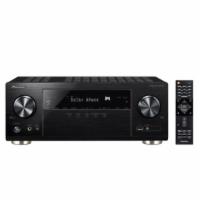 Pioneer VSX-932 7.2 AV