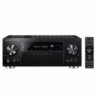 Pioneer VSX-LX303 9.2 AV