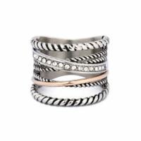 PIPPA&JEAN Ring