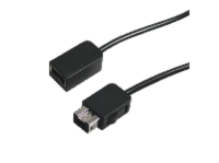PIRANHA USB-C , Ladekabel