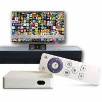 Pivos Smart-TV-Box XIOS