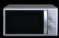 PKM MW 700-20 UB 2