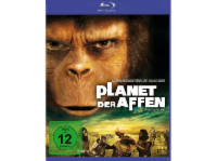 Planet der Affen - Das