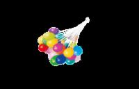 Plantin Wasserballons