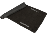 PLAYSEAT Playseat Teppich