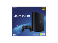 PlayStation 4™ Pro 1TB