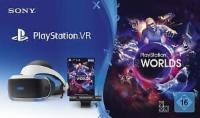 PlayStation 4 Virtual