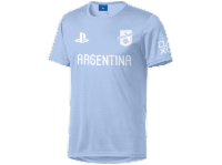 PlayStation FC -