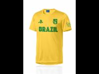 PlayStation FC - Brazil -