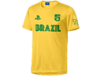 PlayStation FC - Brazil -