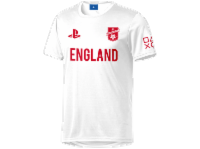 PlayStation FC - England