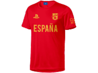 PlayStation FC - Espana -