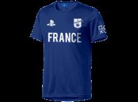 PlayStation FC - France -