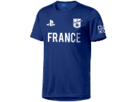 PlayStation FC - France -