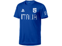 PlayStation FC - Italia -