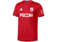PlayStation FC - Russia -