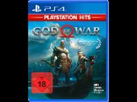 PlayStation Hits: God of