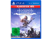 PlayStation Hits: Horizon