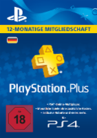 PlayStation Plus Live